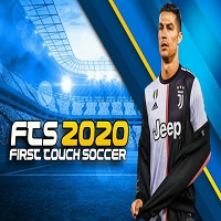 download first touch soccer 2020 fts 20 mod apk 2020 1 0 for android download first touch soccer 2020 fts