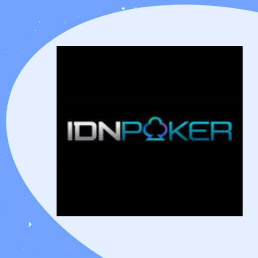 Download Idn Poker Apk 2021 2 1 0 For Android