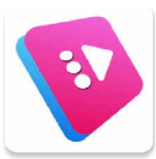 Download Leno Tv APK [Watch IPL 2021 Live] 2021 10.0 for Android